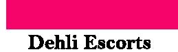 Saachiarora Delhi escorts Logo