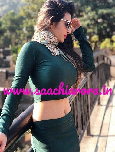 Bollywood Actress Escorts In Delhi