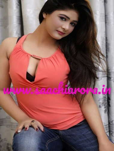 Bollywood Celebrity Escorts In Delhi