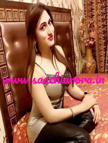 Call Girls in Chattarpur
