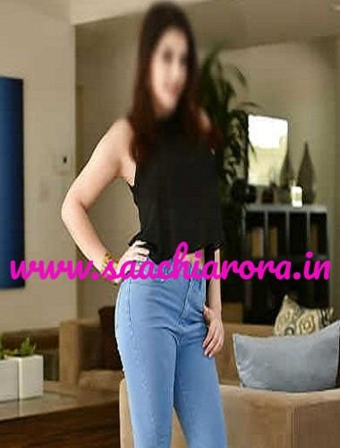 Call Girls in Meera Bagh