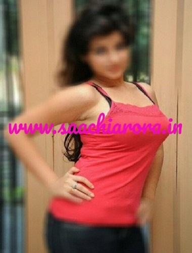 Call Girls in Patel Nagar