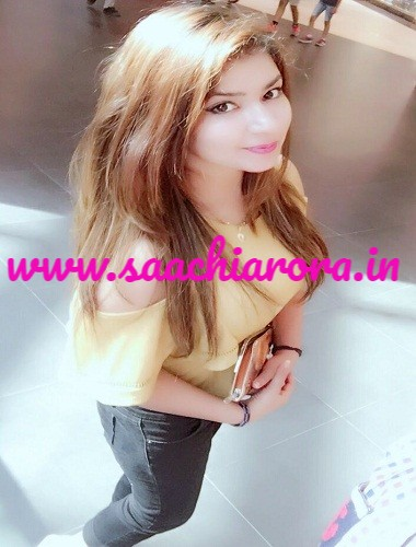 Escort in Karol Bagh