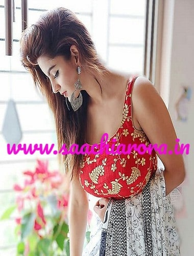 Independent Escorts In Noida