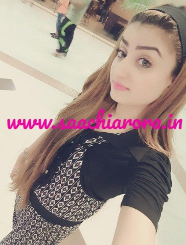 Independent Escorts In Uttam Nagar