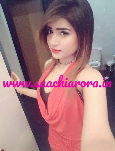Independent Safdarjung Escorts