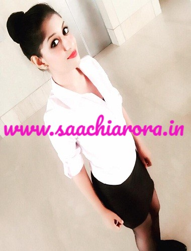Munirka Call Girls Service
